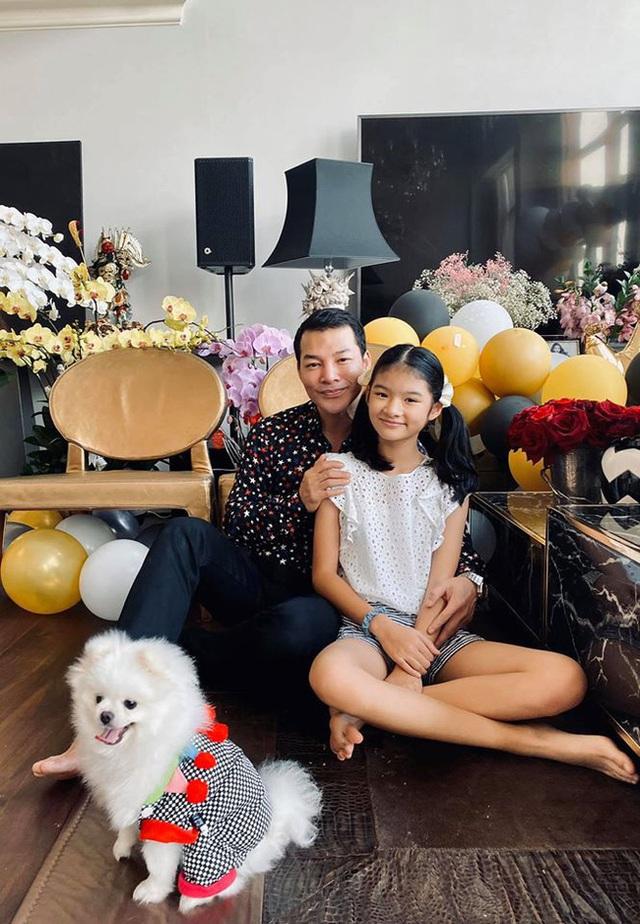 """Sau 5 năm ly hôn, Trương Ngọc Ánh và Trần Bảo Sơn vẫn """"qua lại"""" vì điều này - Ảnh 2."""