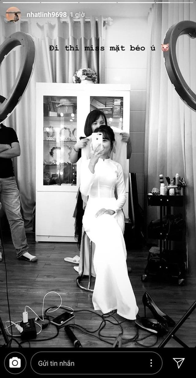 """Nhiếp ảnh gia xác thực thông tin chụp ảnh cưới, cầu thủ Phan Văn Đức sắp """"theo vợ bỏ cuộc chơi"""" - Ảnh 5."""