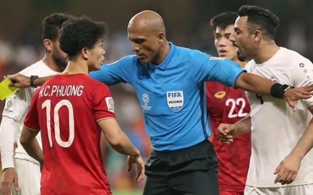 Danh hài Chiến Thắng tự tin dự đoán Việt Nam - Thái Lan 2-1 - Ảnh 2.