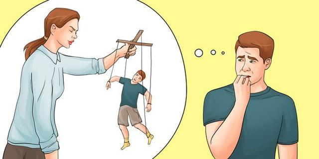 8 ảnh hưởng tiêu cực từ việc nuôi dạy con sai cách - Ảnh 1.