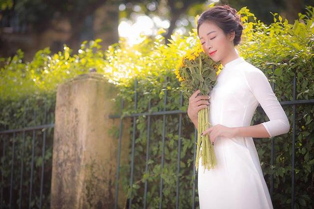 Bất ngờ chân dung vợ sắp cưới của cầu thủ Phan Văn Đức - Ảnh 7.