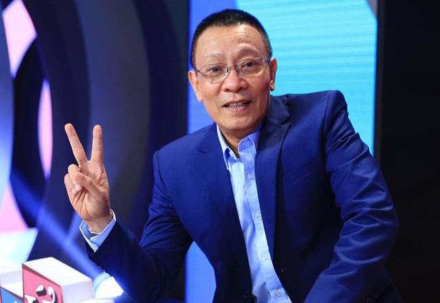 Lại Văn Sâm sau 2 năm về hưu đắt show, thu nhập cao hơn đương chức - Ảnh 2.