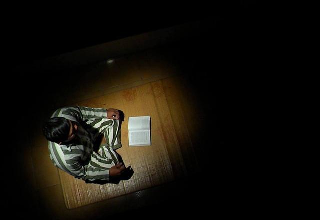 Lời tự sự của chủ thẩm mỹ viện Cát Tường trong trại giam: Tôi ân hận, không lý giải được tại sao mình lại nghĩ ra việc phi tang xác bệnh nhân... - Ảnh 2.