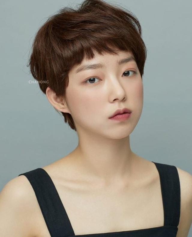 """5 kiểu tóc ngắn và 5 kiểu tóc dài cực nịnh mặt lại chẳng bao giờ lỗi mốt các nàng có thể """"quẩy"""" luôn không cần suy nghĩ - Ảnh 4."""