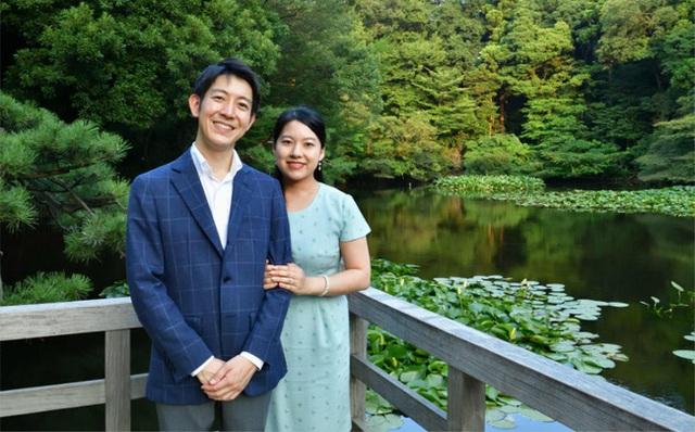 Hoàng hậu Masako tỏa sáng với phong cách khác lạ giữa tin vui hoàng gia Nhật có thêm một bé trai - Ảnh 4.