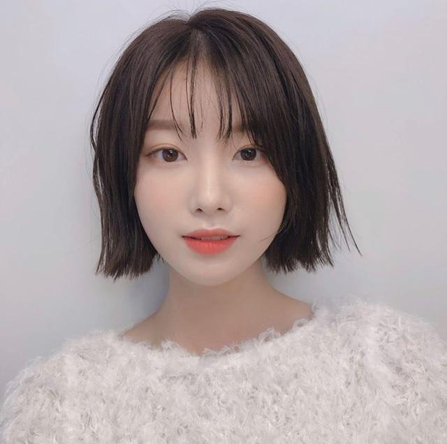 """5 kiểu tóc ngắn và 5 kiểu tóc dài cực nịnh mặt lại chẳng bao giờ lỗi mốt các nàng có thể """"quẩy"""" luôn không cần suy nghĩ - Ảnh 6."""