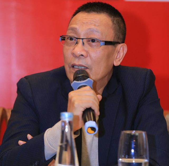 Lại Văn Sâm sau 2 năm về hưu đắt show, thu nhập cao hơn đương chức - Ảnh 5.