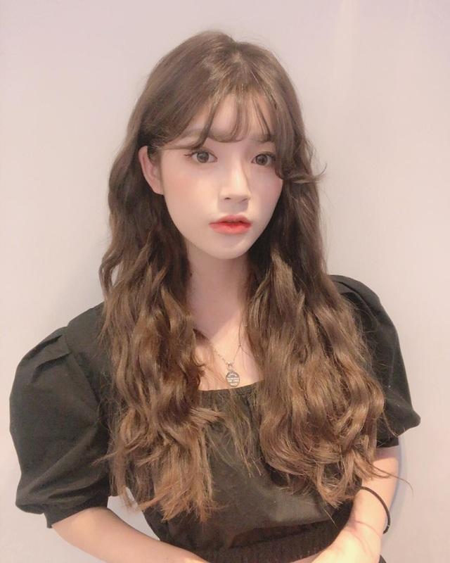"""5 kiểu tóc ngắn và 5 kiểu tóc dài cực nịnh mặt lại chẳng bao giờ lỗi mốt các nàng có thể """"quẩy"""" luôn không cần suy nghĩ - Ảnh 10."""