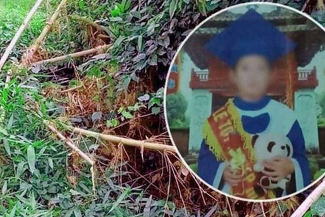 Từ vụ mẹ kế sát hại con riêng của chồng ở Tuyên Quang (1): Vì sao phụ nữ lại ghen với những đứa con riêng của chồng? - Ảnh 1.