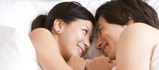 Bảo tồn chức năng sinh sản, tình dục cho phụ nữ trẻ mắc ung thư giai đoạn sớm - Ảnh 1.