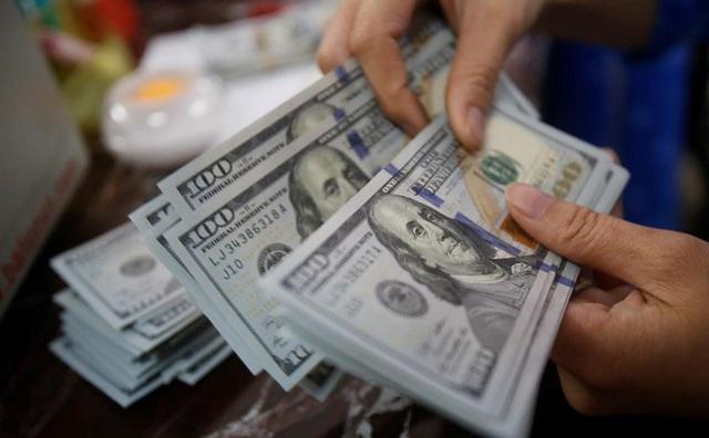 Cặp vợ chồng Việt bị bắt vì giấu hơn 1 triệu USD lên máy bay - Ảnh 1.