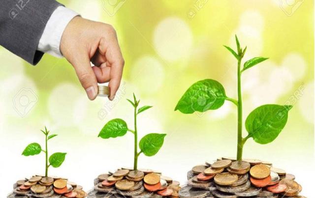 7 kiểu tiêu tiền khiến bạn nghèo suốt đời mà người giàu không bao giờ phạm phải nhưng người nghèo rất hay dính - Ảnh 5.