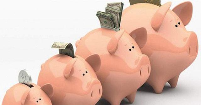 7 kiểu tiêu tiền khiến bạn nghèo suốt đời mà người giàu không bao giờ phạm phải nhưng người nghèo rất hay dính - Ảnh 7.