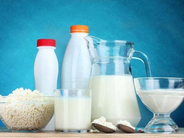Sai lầm khiến cơ thể tích tụ mỡ thừa, tăng cân vùn vụt dù đang ăn kiêng kham khổ - Ảnh 4.