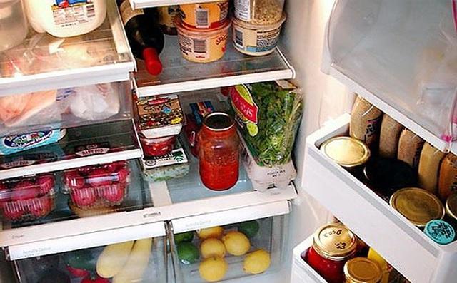 Những món đồ chị em thường tích trữ, lưu cữu trong bếp vì tiếc của mà bạn nên vứt ngay lập tức - Ảnh 6.