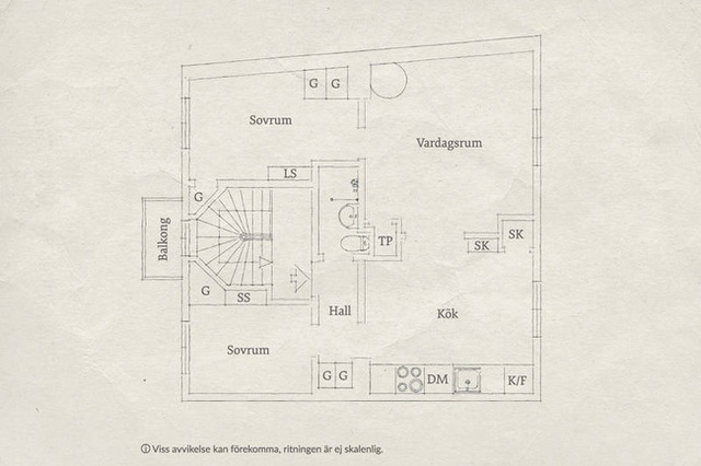 Nhấn nhá đan xen giữa yếu tố cổ điển và hiện đại, căn hộ 73m² hiện lên với vẻ đẹp như một bức tranh đồng quê êm đềm - Ảnh 22.