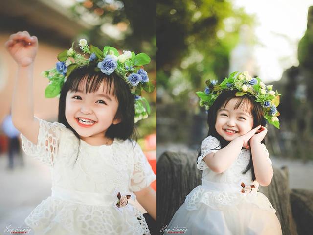Tại sao con gái sinh ra ở Việt Nam ít hơn con trai? - Ảnh 3.
