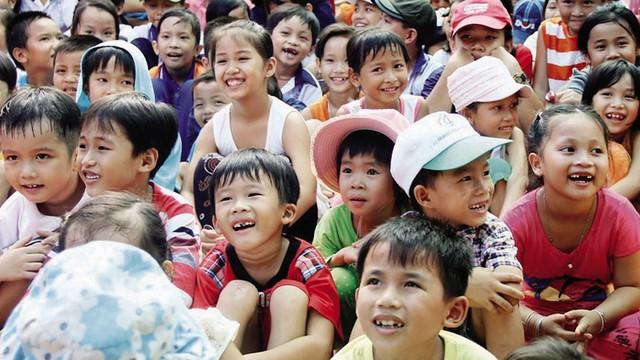 Bài toán nào để Việt Nam duy trì được mức sinh thay thế? - Ảnh 1.