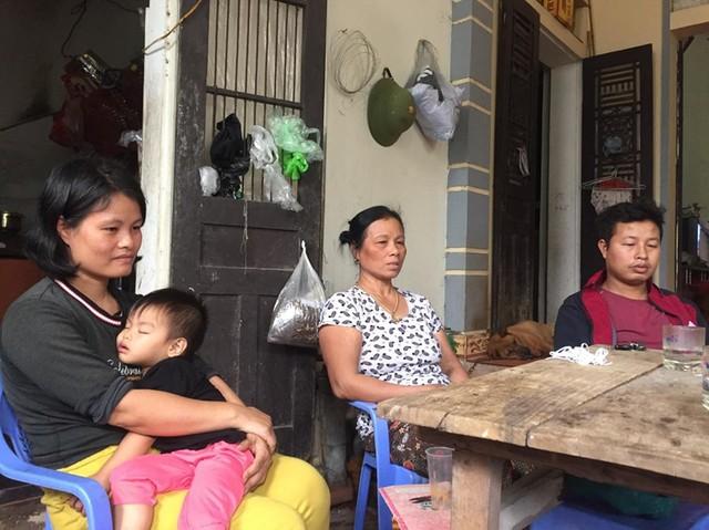 Nhiều tình tiết băn khoăn vụ nữ giáo viên nghi bị cướp dẫn đến tử vong trên đường ở Hà Nội - Ảnh 4.