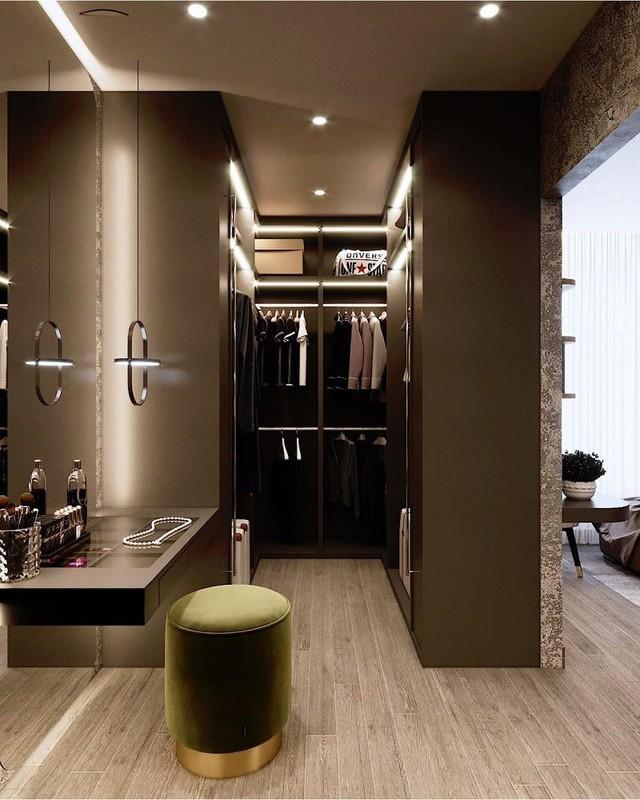 Cao Thái Hà: Mỹ nhân độc thân có giá nhất nhì Vbiz, hết sở hữu biệt thự lại mua căn hộ cao cấp ngay giữa quận 2 (TPHCM) - Ảnh 4.