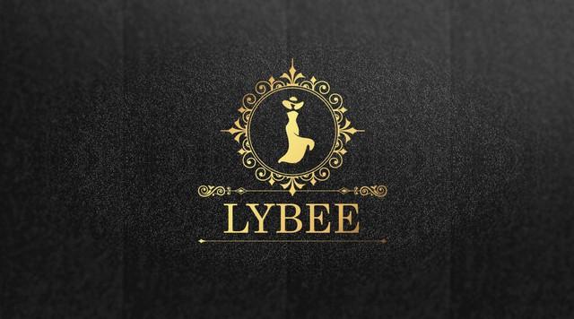Lybee – thiên đường thời trang dành riêng Quý bà Việt - Ảnh 1.