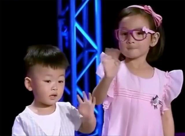 Cô gái xinh đẹp lấy người cứu mình trong thảm họa động đất Tứ Xuyên  - Ảnh 3.