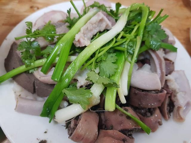 Cách ăn này khiến người Việt làm hỏng tim nhanh hơn  - Ảnh 3.