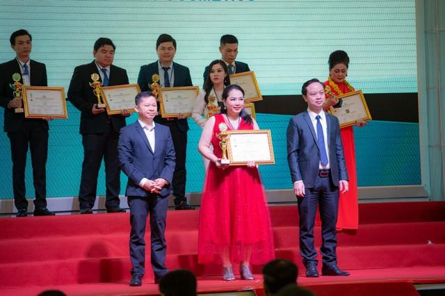 Mỹ Phẩm Chan Hasu – sản phẩm Việt đồng hành cùng nhan sắc Việt - Ảnh 5.