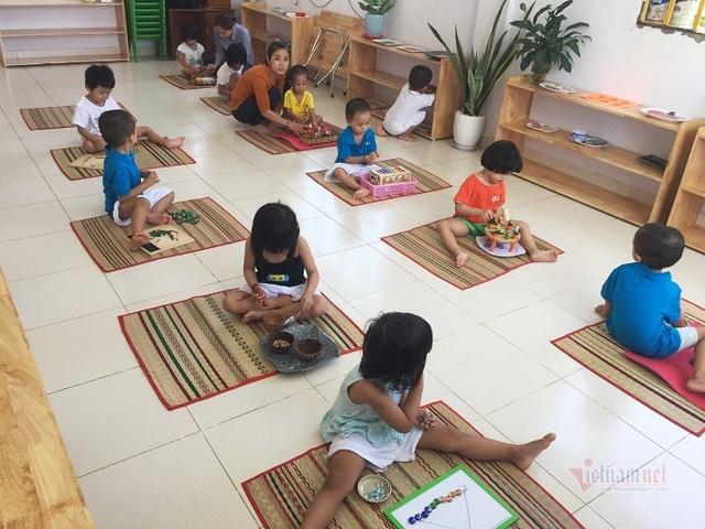 Người đàn ông Sài Gòn tặng cơ ngơi 100 tỷ, xây thêm nhà nuôi trẻ mồ côi - Ảnh 2.