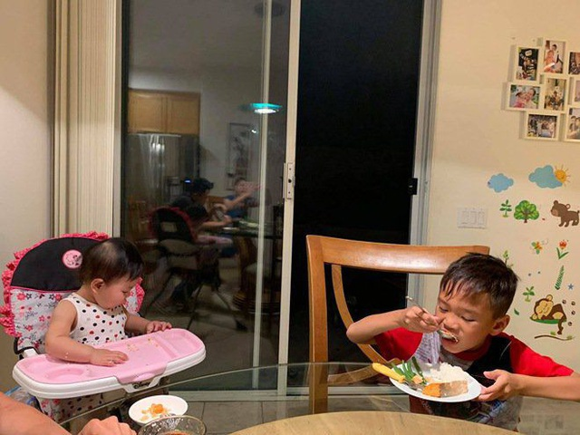 Bảo mẫu nhà sao Việt: Người thuê 150 triệu đồng/tháng, người ở Mỹ không mất 1 đồng - Ảnh 4.