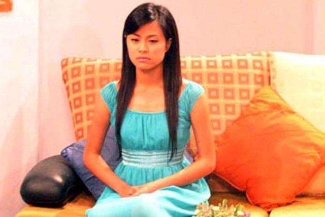 Hoàng Thùy Linh tiết lộ thói quen sau khi xảy ra scandal cách đây 10 năm - Ảnh 4.