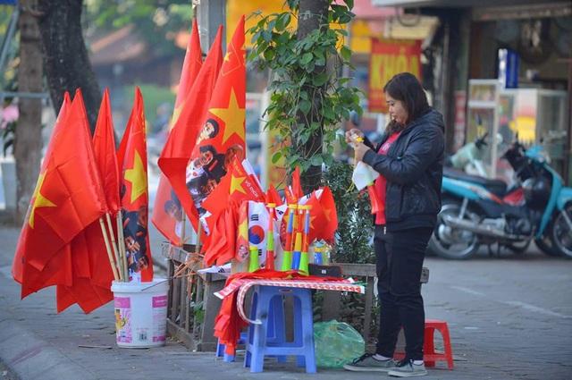 Hàng triệu người dân Việt xuống đường mừng chiến thắng 3-0 của U22 - Ảnh 61.