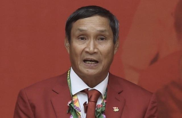 Thủ tướng Nguyễn Xuân Phúc chúc mừng HLV Park Hang-seo, Mai Đức Chung và toàn thể các cầu thủ vàng của bóng đá Việt Nam - Ảnh 3.