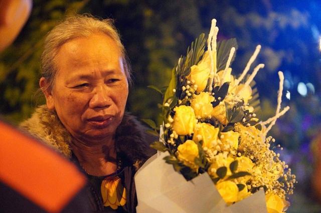 Thủ tướng Nguyễn Xuân Phúc chúc mừng HLV Park Hang-seo, Mai Đức Chung và toàn thể các cầu thủ vàng của bóng đá Việt Nam - Ảnh 19.