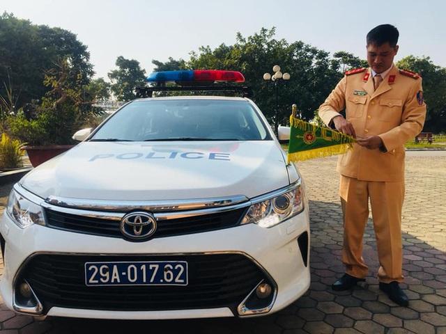 Thủ tướng Nguyễn Xuân Phúc chúc mừng HLV Park Hang-seo, Mai Đức Chung và toàn thể các cầu thủ vàng của bóng đá Việt Nam - Ảnh 37.
