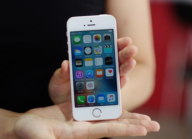 Lịch sử chiếc điện thoại thay đổi cả thế giới - Ảnh 11.