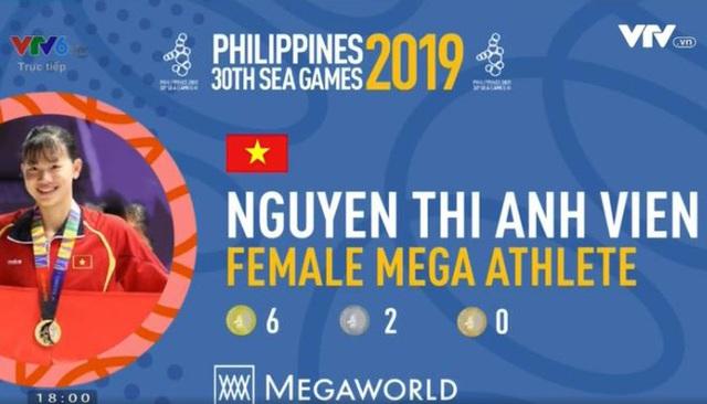 Chủ nhà Philippines trao cờ đăng cai SEA Games 31 cho Việt Nam - Ảnh 31.