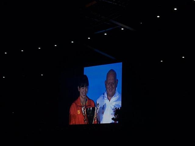 Chủ nhà Philippines trao cờ đăng cai SEA Games 31 cho Việt Nam - Ảnh 32.
