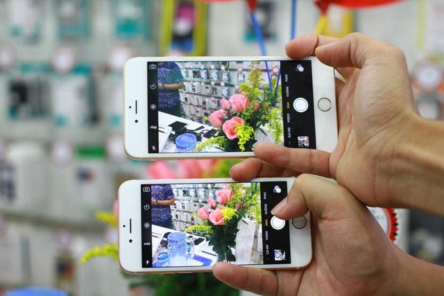 Lịch sử chiếc điện thoại thay đổi cả thế giới - Ảnh 10.