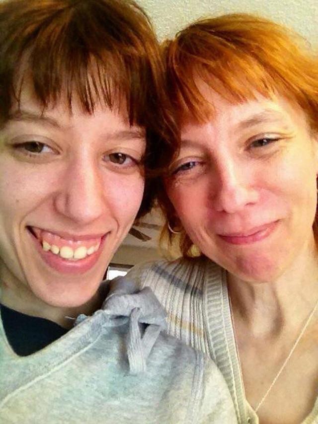 Bức ảnh chụp gia đình hạnh phúc bắt đầu từ mối tình đẹp thời đại học chớp mắt đã thành bi kịch vì có đến 2 sát nhân trong đó - Ảnh 5.