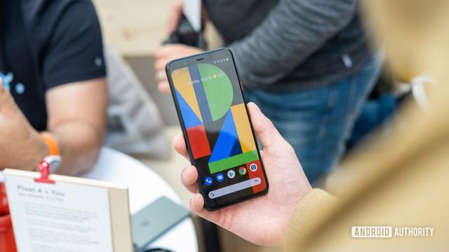 4 nguyên nhân khiến điện thoại sụt pin quá nhanh - Ảnh 3.