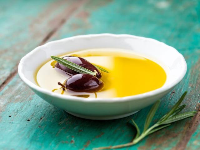 7 thực phẩm những người sống thọ nhất thế giới thường ăn - Ảnh 4.