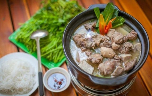 """Thịt vịt là """"thuốc bổ thượng hạng"""" trong Đông y nhưng có những người càng ăn càng độc - Ảnh 5."""
