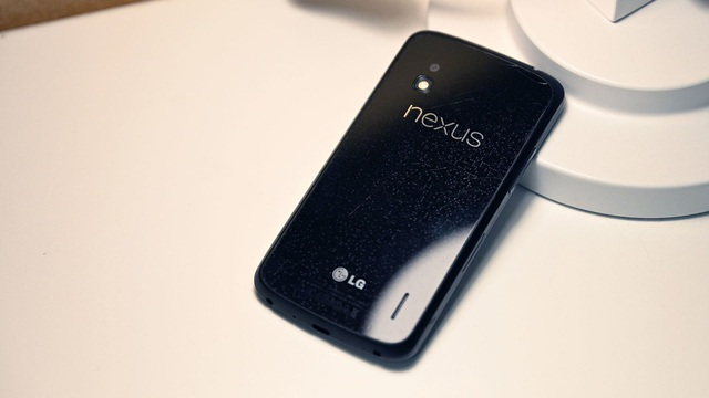 10 smartphone quan trọng nhất thập kỷ - Ảnh 3.