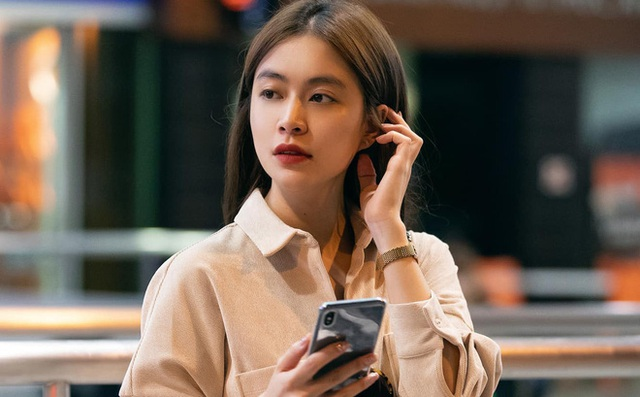Nghệ sĩ Việt tai bay vạ gió bởi clip sex: Đừng quên những kết cục thê thảm ở Hàn Quốc - Ảnh 3.