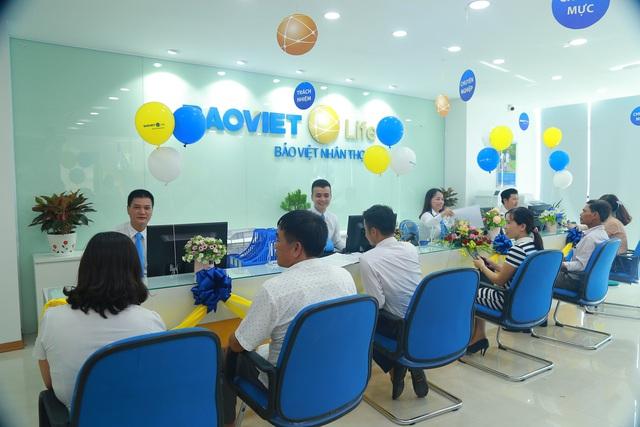Tổng đài Bảo vệ Sức khỏe Việt: Tư vấn sức khỏe miễn phí tại nhà cho cả gia đình - Ảnh 2.