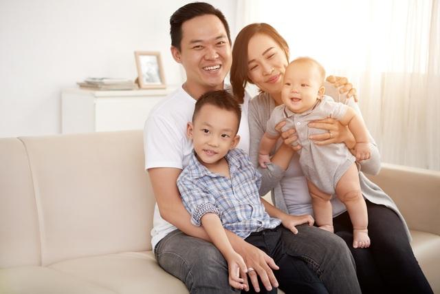 Tổng đài Bảo vệ Sức khỏe Việt: Tư vấn sức khỏe miễn phí tại nhà cho cả gia đình - Ảnh 1.