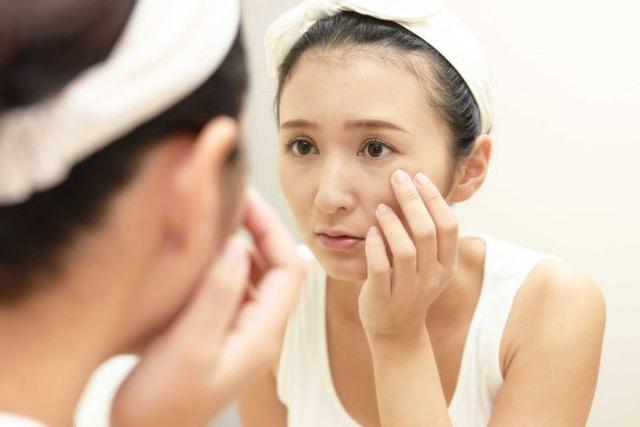 Bác sĩ mách 8 cách hiệu quả chăm sóc da trong mùa hanh khô - Ảnh 4.