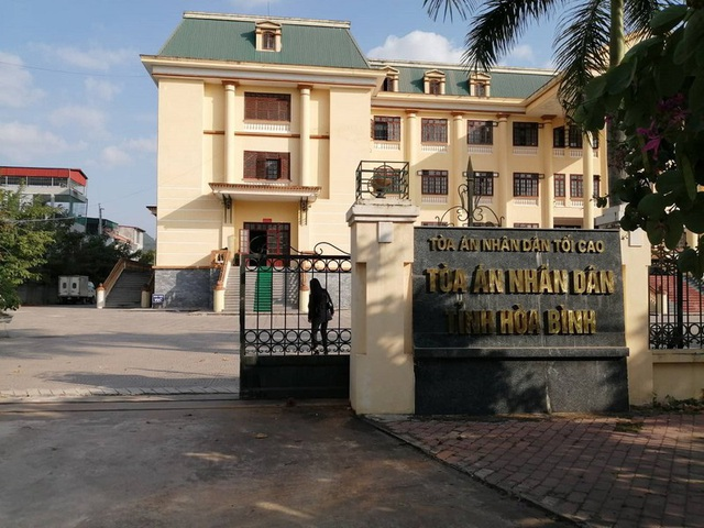 Tướng Công an nói về vụ Chánh văn phòng TAND huyện bị bắt do trốn truy nã 26 năm - Ảnh 3.
