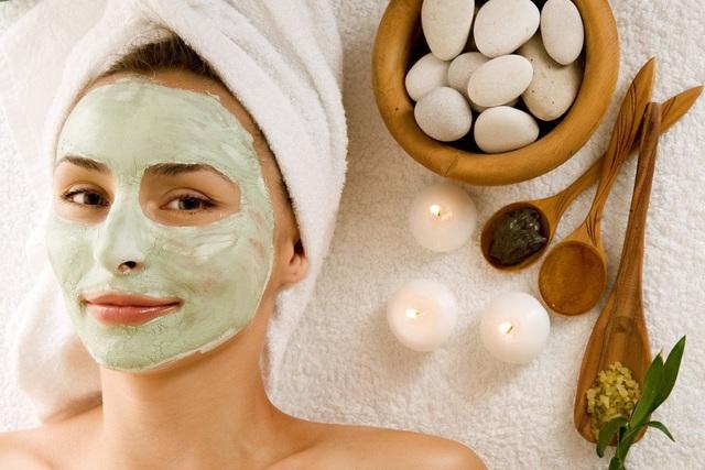 Bác sĩ mách 8 cách hiệu quả chăm sóc da trong mùa hanh khô - Ảnh 8.